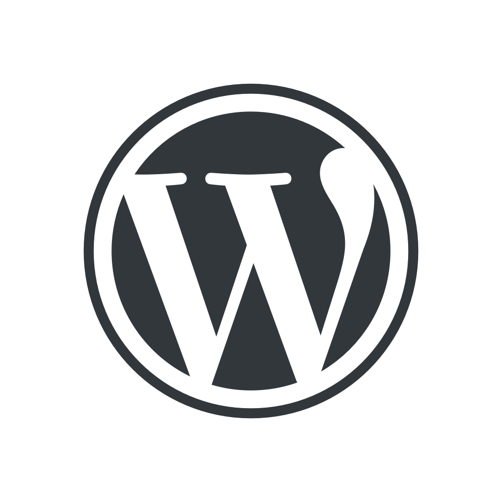 Wordpress webdesigner in Lagos